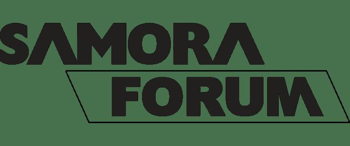 Samora Forum